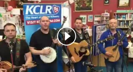 https://www.facebook.com/kclr96fm/videos/10155014989533438/
