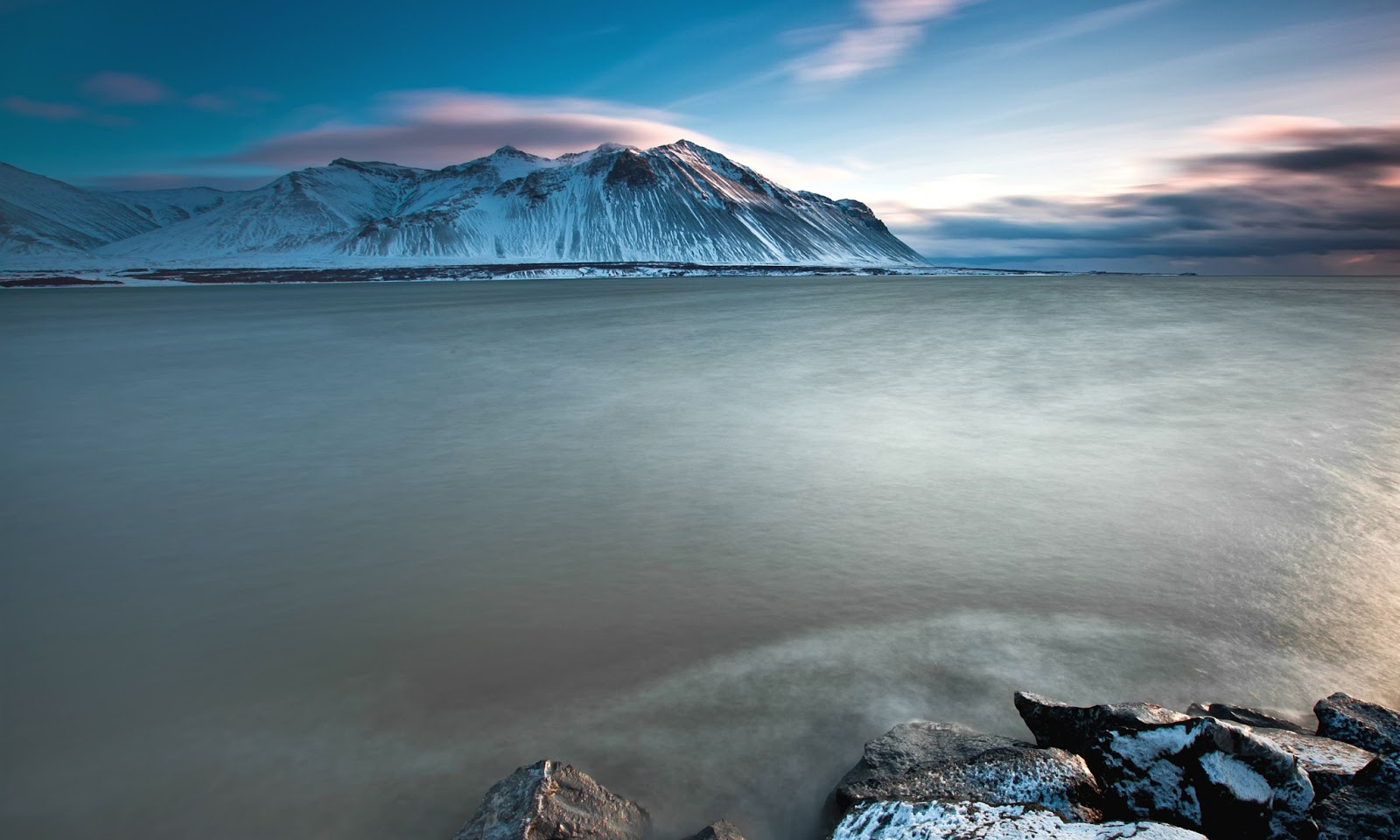 Iceland HD wallpapers