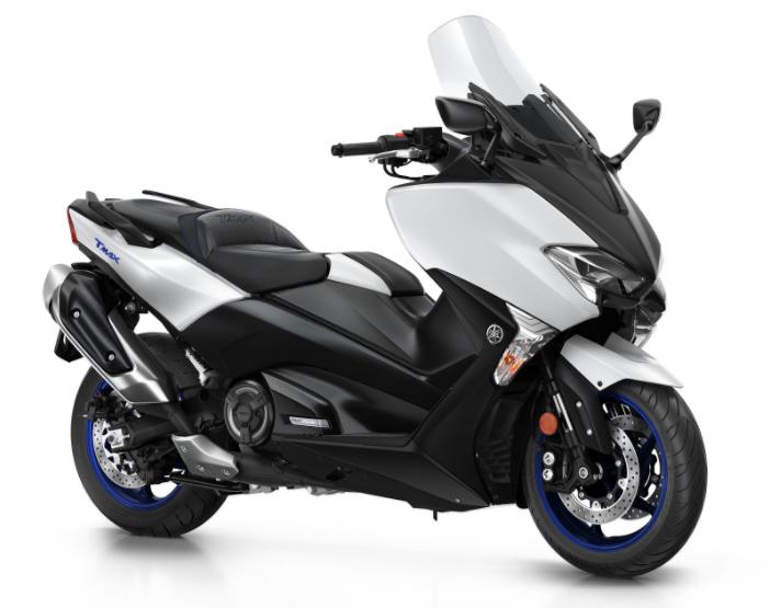 Daftar Harga Motor Yamaha Terbaru Agustus 2018
