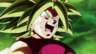 Dragon Ball Super – Dublado – Episódio 116