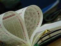 Tarhib Yaa Syahrul Quran