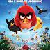 Crítica - Angry Birds: O Filme