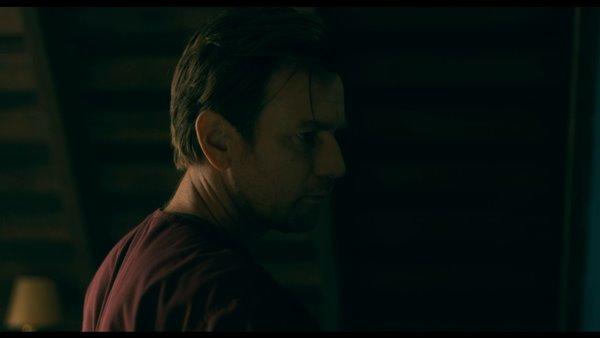 Doctor Sueño (2019) HD 1080p y 720p Latino Dual