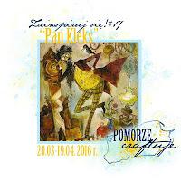http://pomorze-craftuje.blogspot.ie/2016/03/zainspiruj-sie17-pan-kleks-i-inni.html