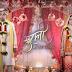 Suhani Si Ek Ladki : Sambhav tries to save fake dadi from getting exposed  But ....