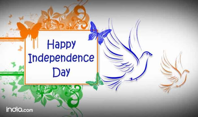 Independence- Day- Quotes -in -Hindi -English