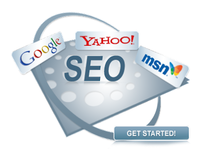 Seo for image in blogger,search engine optimization for image in blogger