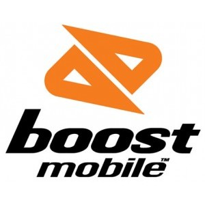 List of Sprint Phones Allowed on Boost Mobile | Prepaid