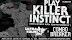 Combo Breaker 2018: Killer Instinct - Resultado Final
