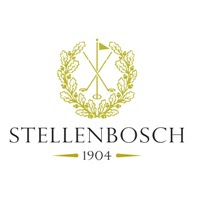 Mobile App of the Week: Stellenbosch Golf Club