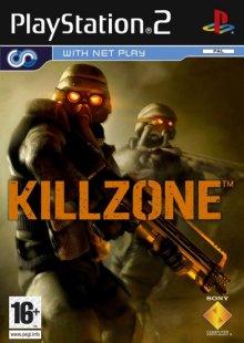 killzone ps2 - Killzone | PS2