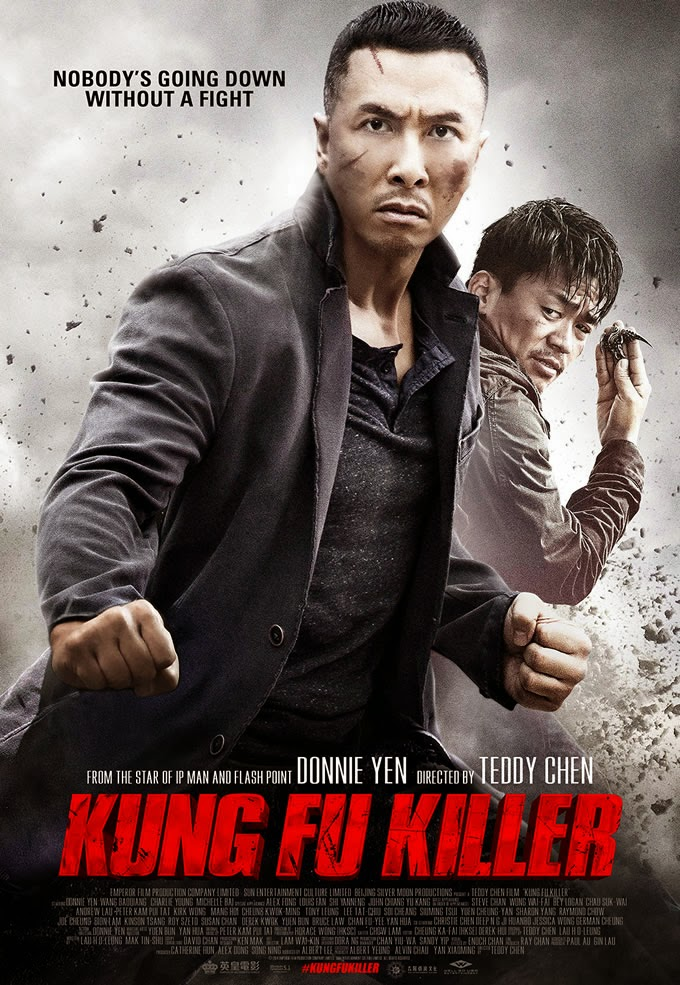 http://horrorsci-fiandmore.blogspot.com/p/kung-fu-killer-aka-kung-fu-jungle-2014.html