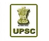 UPSC Exam Calendar