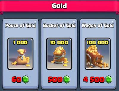 Clash_Royale_Gold