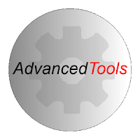 Android advanced tools pro apk