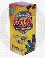 Vitamin Penggacor Burung Kicau BnR Probio Vit