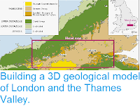 http://sciencythoughts.blogspot.co.uk/2015/01/building-3d-geological-model-of-london.html