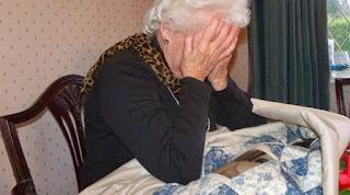 Εξιχνιάστηκε ληστεία που έγινε πριν από 5 χρόνια σε βάρος ηλικιωμένου ζευγαριού στην Πιερία