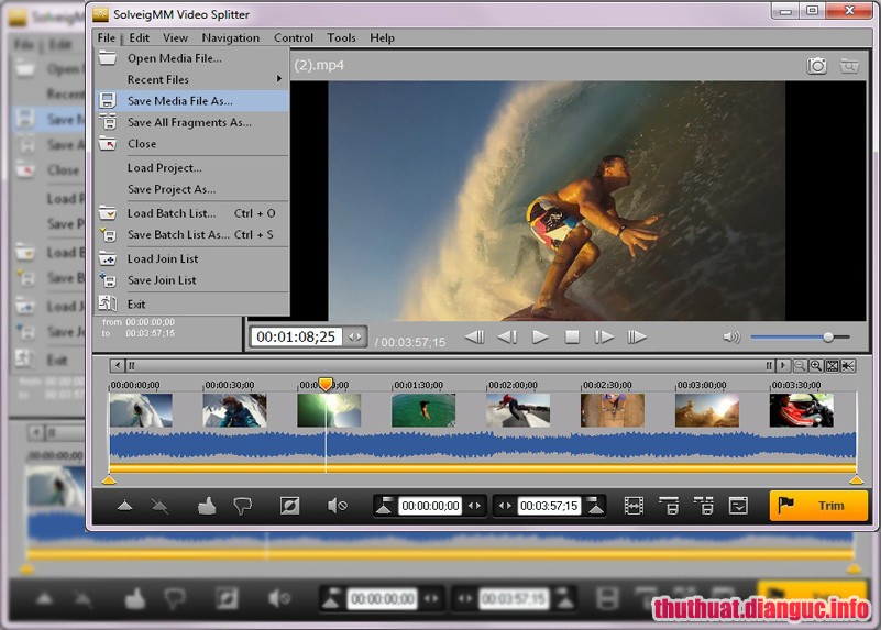 Download SolveigMM Video Splitter 7.0.1901.23 Full Crack, SolveigMM Video Splitter, SolveigMM Video Splitter free download, SolveigMM Video Splitter full key, phần mềm cắt video tốt nhất
