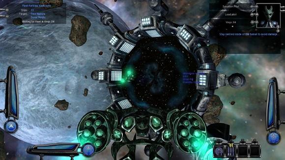 Salvation-Prophecy-PC-Screenshot-Gameplay-www.ovagames.com-5