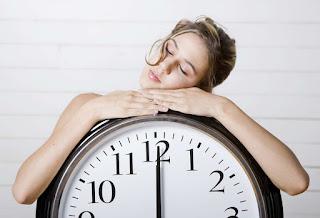 insomnio el poder de la mente
