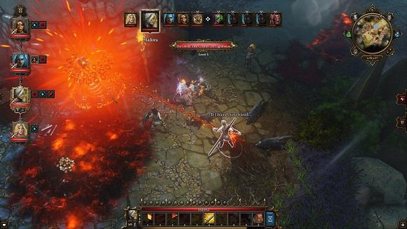 divinity-original-sin-enhanced-edition-pc-screenshot-www.ovagames.com-5