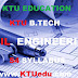 CIVIL ENGINEERING KTU B-TECH MODIFIED S4 SYLLABUS 2017, CONSTRUCTION TECHNOLOGY, STRUCTURAL ANALYSIS,GEOTECHNICAL ENGINEERING