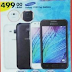 A101 Samsung Galaxy J100 Cep Telefonu - 19.05.2016