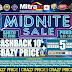 MITRA 10 Promo Midnight Sale