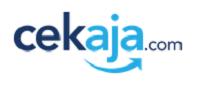 Situs E-commerce kredit Cekaja.com