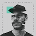 "Nasty P (@nastypbeats) - ""Diamond Life ""  #NewAlbum Rich Mundi"