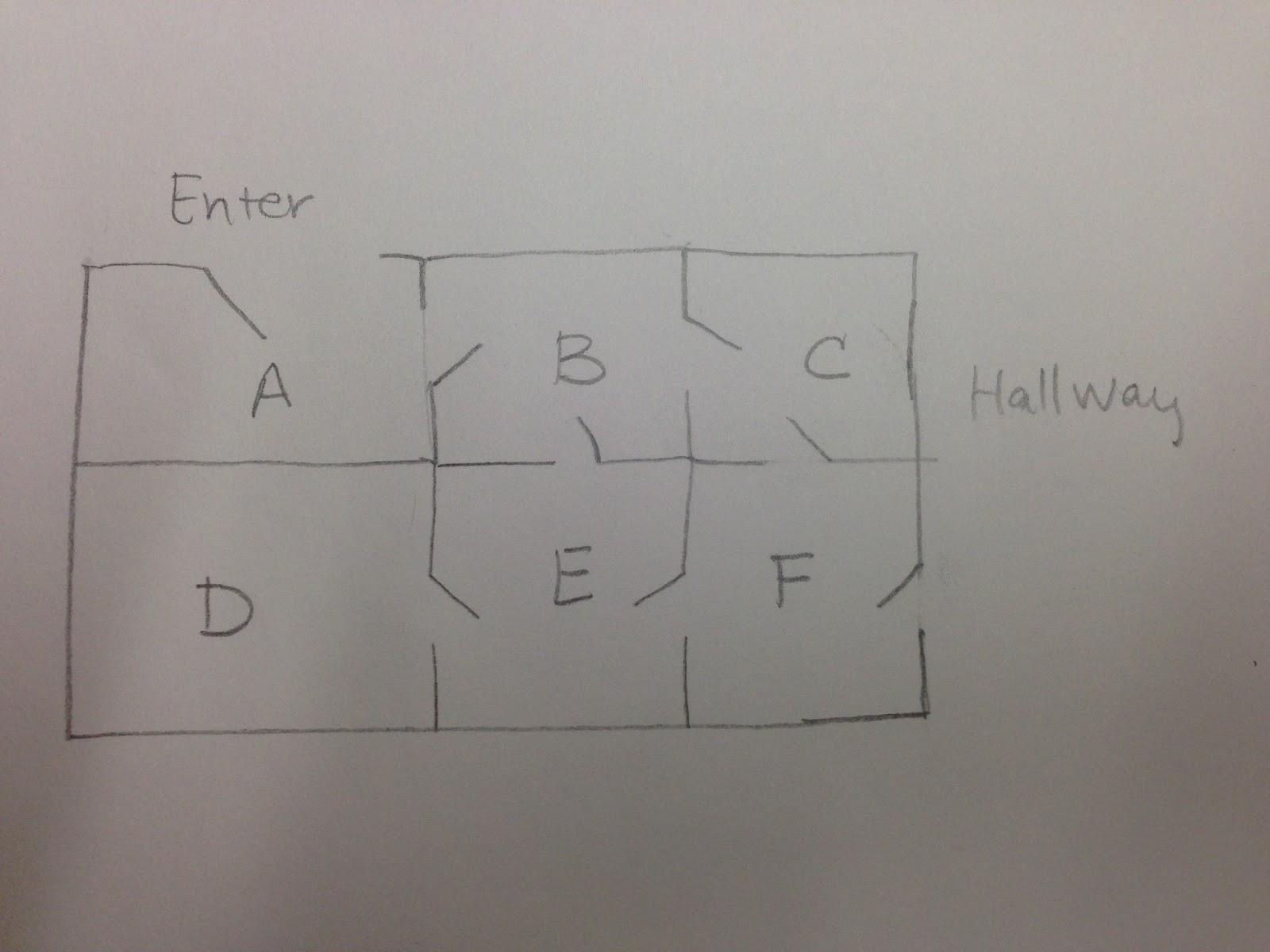 Math 110 E