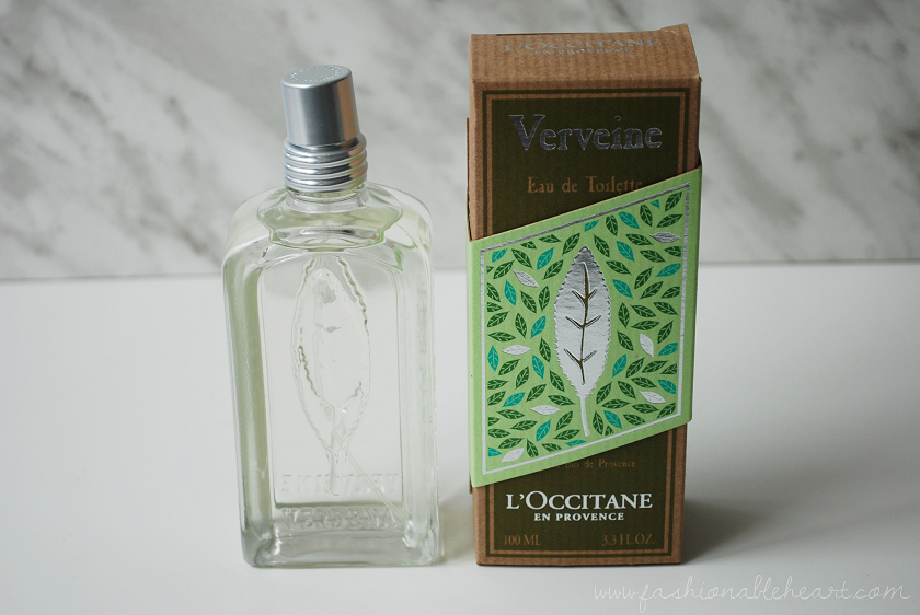 bbloggers, bbloggersca, canadian beauty bloggers, beauty blog, l'occitane, loccitane, peony, pivoine sublime, petal cleansing oil, perfecting mist, verbena eau de toilette, verveine, overnight perfecting mask, flash moisture mask, product review, perfume, arlesienne, almond shower oil, dry skin, skincare, hydrating, moisture