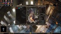 Spellforce 3 Game Screenshot 2