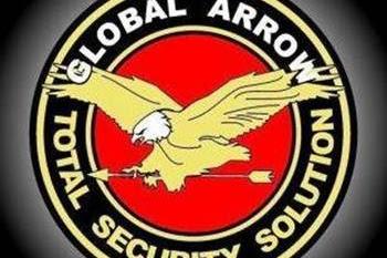 Lowongan PT. Global Arrow Pekanbaru Maret 2018