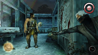 Download Game Tenchu - Shadow Assassin PSP Full Version Iso For PC Murnia GamesDownload Game Tenchu - Shadow Assassin PSP Full Version Iso For PC Murnia GamesDownload Game Tenchu - Shadow Assassin PSP Full Version Iso For PC Murnia Games