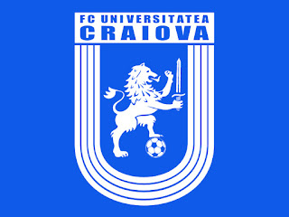 Europa League Milan Universitatea Craiova