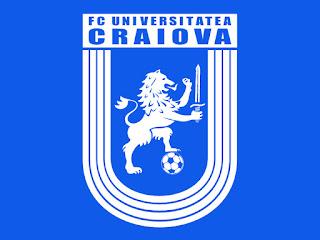 Europa League Milan Universitatea Craiova