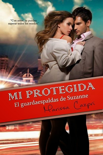 http://www.amazon.es/MI-PROTEGIDA-El-guardaespaldas-Suzanne-ebook/dp/B00K026W8W