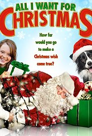 Watch All I Want for Christmas Online Free Putlocker