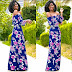 Stylehubcrush of the week: Folake Huntoon