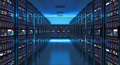 Inilah Perbedaan Antara Shared Hosting VPS dan Dedicated Server