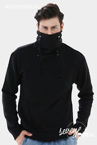 seven domu korean sweater jacket sk18 4