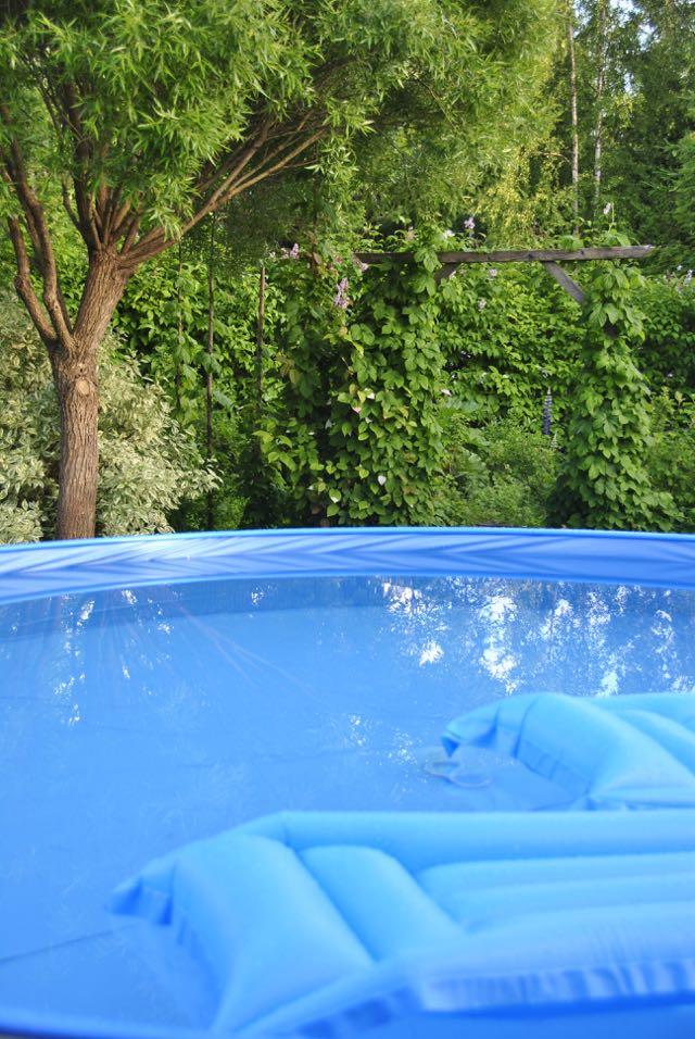 clear pool hannashantverk.blogspot.se