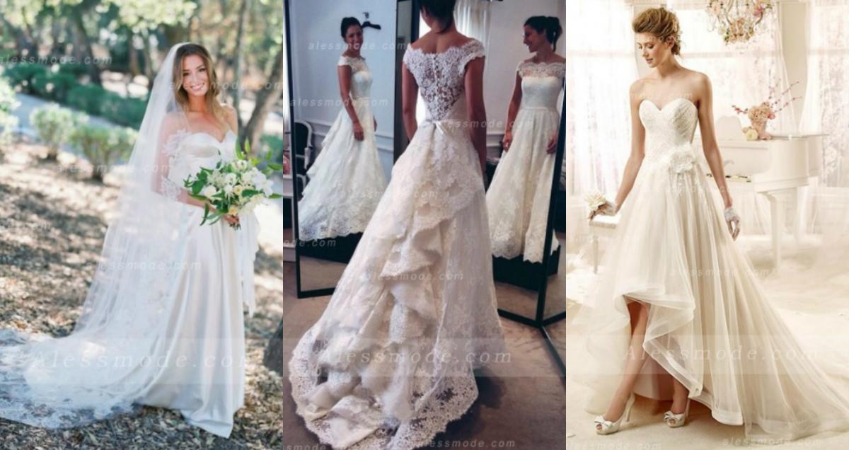 inspiracje-suknie-ślubne