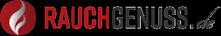 Rauchgenuss-de-Logo
