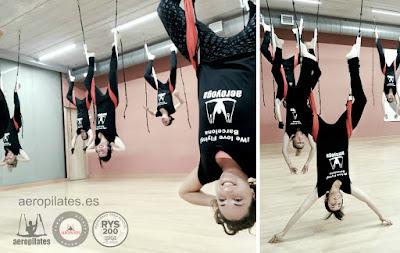 columpio, pilates, trapeze, hamaca, fitness, swing, yoga, hammock, balancoire, hamac, trapecio, acro