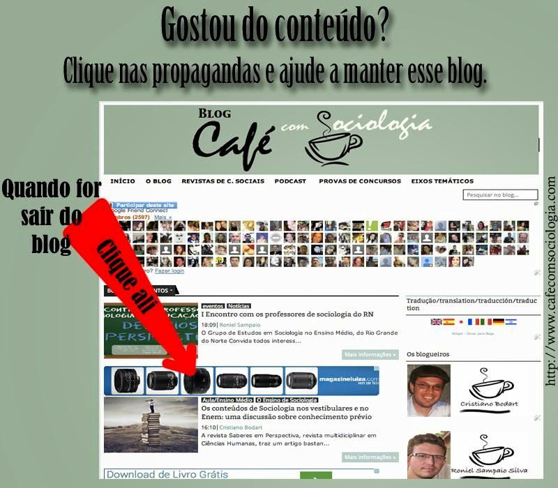 http://www.cafecomsociologia.com/