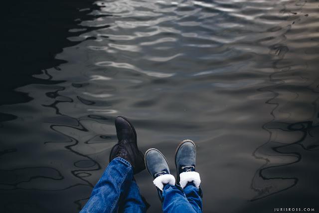 stilīgi apavi rudenim ziemai