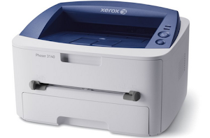 Xerox Phaser 3140 and 3155 Driver Download